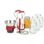 PL8 Canning Set (PL8-4500)