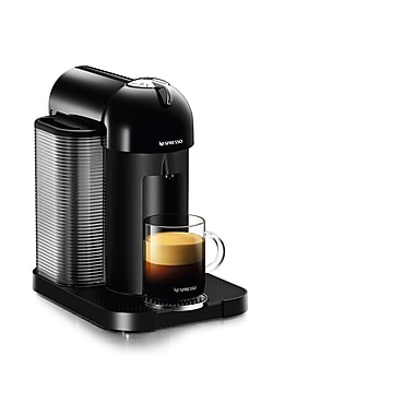 Nespresso Machines & Compatible Supplies