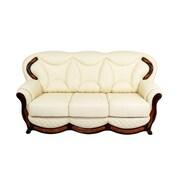 Astoria Grand Newhall Sofa