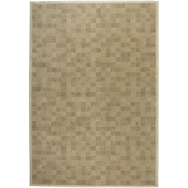 Rizzy Home Galleria Area Rug; 5'7'' x 4'