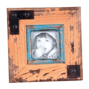 Wilco Home Wood Picture Frame