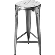17 Stories Katerina 28'' Bar Stool