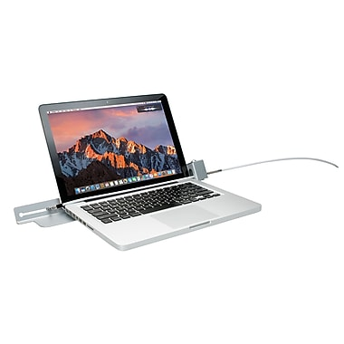 CTA Laptop Security Station (PAD-LSS)