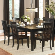 Darby Home Co Henri Extendable Dining Table