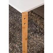 Ebern Designs Harris Coffee Table