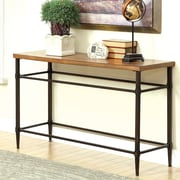 Loon Peak Quentin Console Table