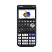 Casio FX-CG50 PRIZM Colour Graphing Calculator, Black