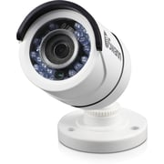 Swann Pro T855 Professional 1080p HD Bullet Security Camera (SWPRO-T855CAM)
