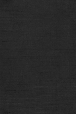 Lux Cardstock 12 x 18 inch Black Linen 500/Pack