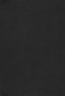 Lux Cardstock 13 x 19 inch Black Linen 250/Pack