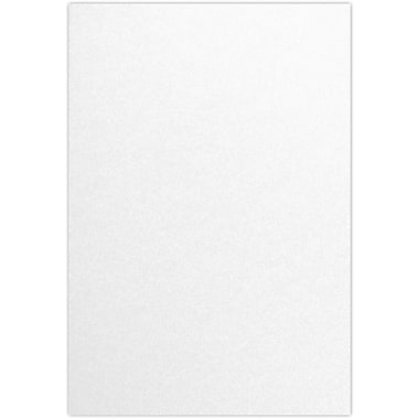 Lux Paper 13 x 19 inch, Crystal Metallic 250/Pack