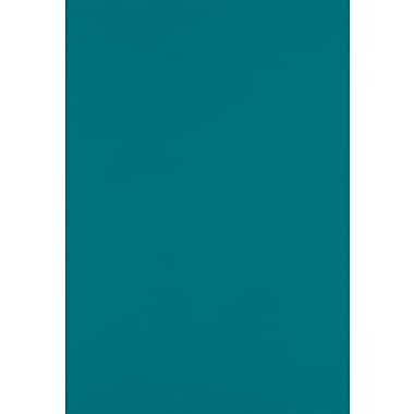 LUX Paper 13 x 19 inch, Teal, 250/Pack (1319-P-25-250)