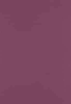Lux Cardstock 13 x 19 inch Vintage Plum 1000/Pack