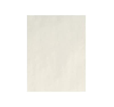 Lux Cardstock Reich Paper Natural White 500/Pack