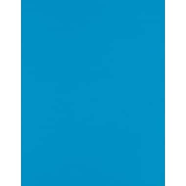 Lux Papers 8.5 x 11 inch Pool 50/Pack