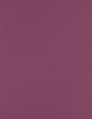 Lux Cardstock 8.5 x 11 inch, Vintage Plum 500/Pack