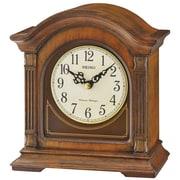 Astoria Grand Scrolled Designed Mantle Clock