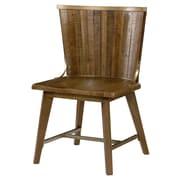 Union Rustic Serina Desk Chair