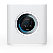 AmpliFi - Routeur Afi-R HD Mesh, blanc