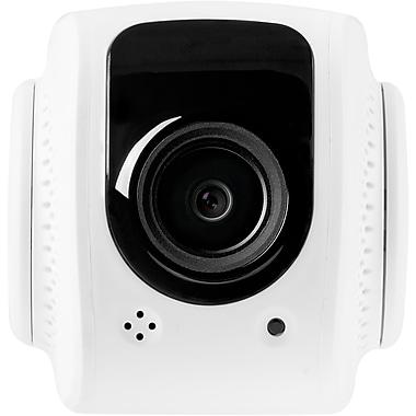 Tend Insights – Caméra de surveillance IP Lynx d'intérieur (859986005642)