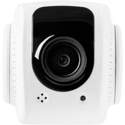 Tend Insights Lynx Indoor IP Security Camera (859986005642)
