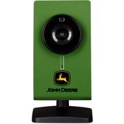 Tend Insights – Caméra de surveillance IP d'intérieur John Deere 100 (859986005680)