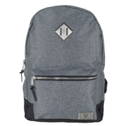 WillLand Outdoors Silver Grotto Backpack