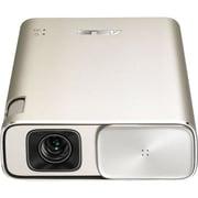 ASUS ZenBeam Go E1Z WVGA Micro-USB Pico Projector, 150 lm, 854 x 480