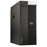 Dell™ Precision TX42G 5810 Intel Xeon E5-1650 v4 256GB SSD 16GB RAM Windows 7 Professional Workstation