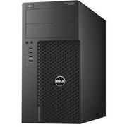 Dell™ Precision PRT3620-32366 3620 Intel Core i3-6100 500GB HDD 4GB RAM Windows 7 Professional Workstation