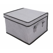 Rebrilliant Shoe Storage Box w/ Lid