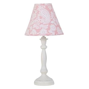 Harriet Bee Conlan 12'' Table Lamp