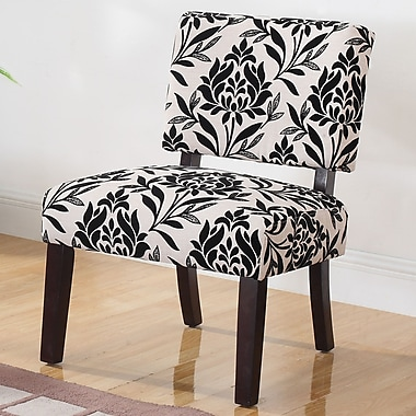Bloomsbury Market Dace Slipper Chair