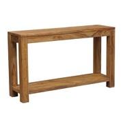 Loon Peak Berrilee Console Table