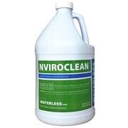 Waterless NviroClean Gallon Urinal Trap Liquid