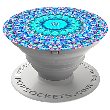 Popsockets: Expanding Stand & Grip for Smartphone & Tablet- Arabesque