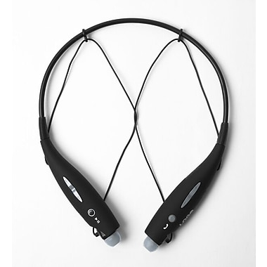 IJOY NECK BLUETOOTH HEADPHONE RCK