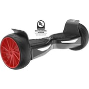 Gyrocopters Hoverboard All Terrain Premier (ALLTRPRM)
