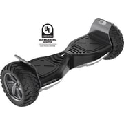 Gyrocopters Hoverboard All Terrain Sports+ (ALLTRSPRT)