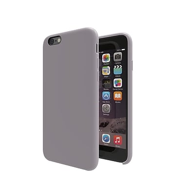 Axessorize Allure Cell Phone Case for iPhone 6/6S, Pearl (IP6A1045)