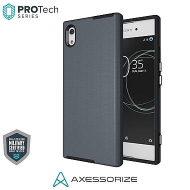 Axessorize PROTech Cell Phone Case for Sony Xperia XA1