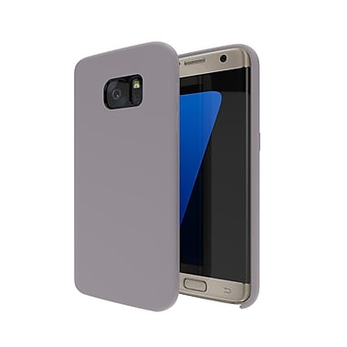 Axessorize - Étui Allure pour cellulaire Galaxy S7, perle (SAMA1073)