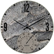 Taylor Springfield Precision 12'' Wall Clock