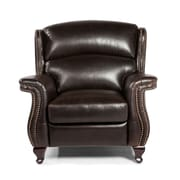Red Barrel Studio Exeter Club Chair