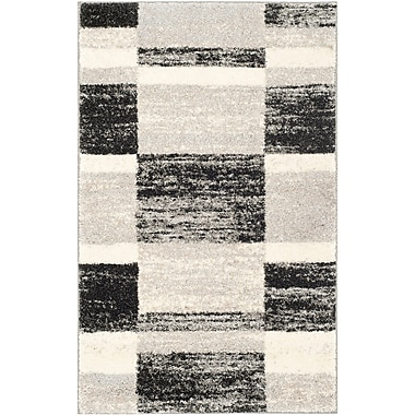 Williston Forge Aislinn Rug; Runner 2'3'' x 9'