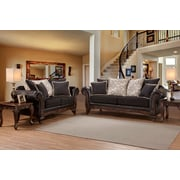 Astoria Grand Oswego Sofa