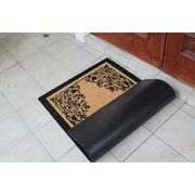 Astoria Grand Paxton Anti Shred Treated Doormat