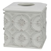 Ophelia & Co. Highland Tissue Box Cover
