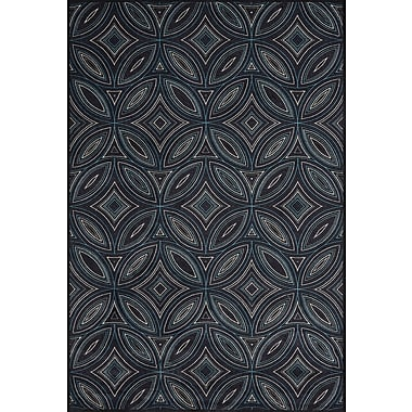 Bloomsbury Market Deverick Area Rug; 2'2'' x 4'