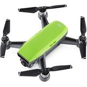 DJI Spark Mini Drone, Meadow Green